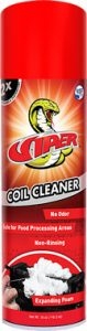 Viper Coil Cleaner